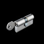 1-f5-cilindro-chiave-verticale-cylinder-key-low