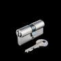 2-f5-cilindro-chiave-verticale-cylinder-key-low (1)