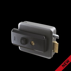 2-serie5-serratura-cancelli-lock-gates-grey-low (1)
