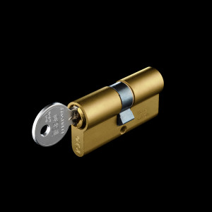 3-f5-cilindro-chiave-verticale-cylinder-key-low