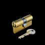 4-f5-cilindro-chiave-verticale-cylinder-key-low (1)
