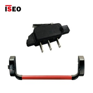 ISEO-Microswitch-for-Exit-Bar-Panic-Exit-Hardware-9410060_B-600x600